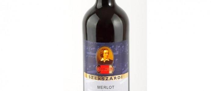 Liszt-Merlot-2011-Largekw
