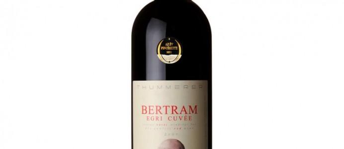 BERTRAM 2008 (Large)