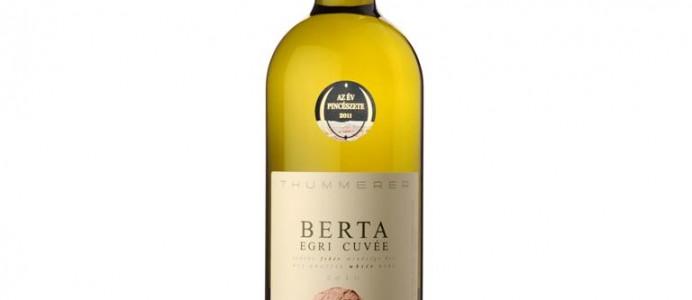 Berta 2010 (Large)