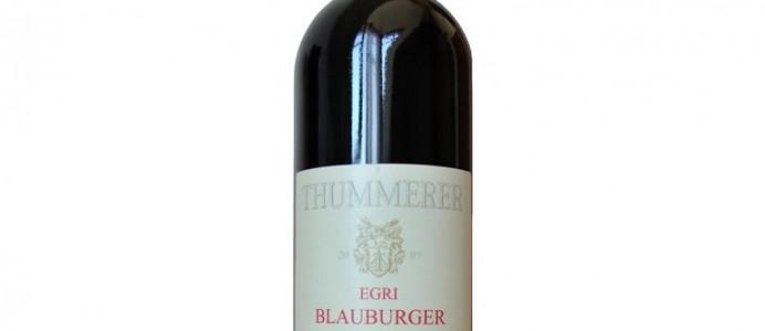 Blauburger 2009 (Large)