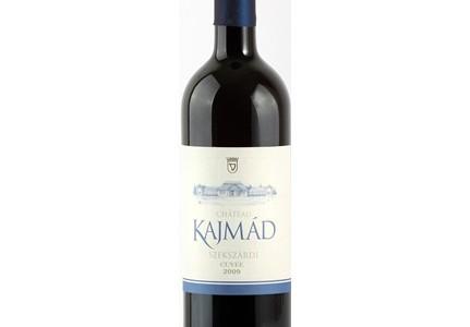 Szekszárdi-Kajmád-Cuvée-2009pici